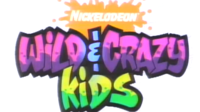 nickelodoen-wild-crazy-kids-whatever-hap